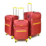 Chubont一致カラーサイズ20 24組の28インチの荷物セット