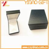 Recuerdo de encargo del rectángulo de regalo de la franela de la insignia (YB-HR-76)