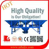 자동 시멘트 구획 기계 또는 포장 기계 구획 기계 또는 콘크리트 블록 기계