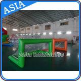 Bambini Gonfiabile Water Polo Obiettivo per sport acquatici (E-Pallanuoto-02)