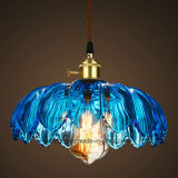 De moderne Hangende Lamp van de Tegenhanger voor Binnen Decoratieve Verlichting