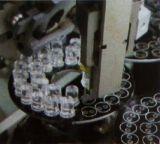 Автоматическое радиальное изготовление машины Xzg-3000EL-01-40 Китая ввода электронного блока