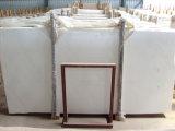 Het Marmeren Witte Marmer Ariston van Griekenland