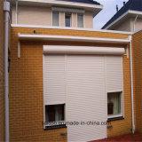 Europäisches Walzen-/Rollen-Blendenverschluss-Fenster (42mm, 45mm, 55mm, 56mm)
