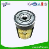 Filtro dell'olio automatico dei pezzi di ricambio di H220wn Iveco 1903629