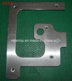 Цена высокого качества самое лучшее поворачивая части Lathe CNC подвергая механической обработке