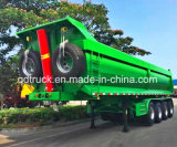 Vietnam Popular! Tráiler de Dumping en forma de U
