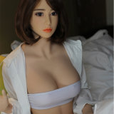 Fashion Style Certification Adulte Sex Love Dolls for Man