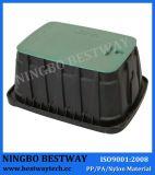 Cadre de mètre d'eau de la qualité Dn50-Dn80