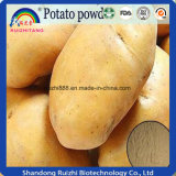Extracto caliente de la planta de azúcar de sangre del extracto/de la proteína 80%/Lower de patata de la venta