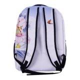 Sacs de sport de l'épaule salle de gym pour l'école Teambackpack populaires de sacs à dos