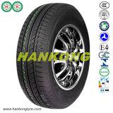205/65R15 SUV PCR de neumáticos el Neumático Neumático de turismos