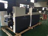 Máquina que lamina de la mejor película completamente automática del precio Yfmz-780