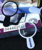 선전용 플라스틱 확대경 (PM186)