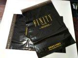 Livrar o saco impresso do selo do correio do Softness do projeto adesivo Eco-Friendly impermeável