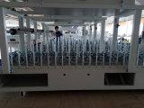 Мебель декоративный TUV Китая аттестовала изготовление машины Woodworking