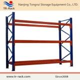 Racking d'acciaio registrabile del metallo con l'alta qualità ed il servizio