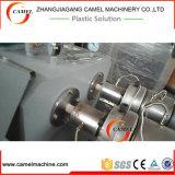 Doppeltes 16mm-63mm/0.5inch-2inch heraus Belüftung-elektrisches Rohr/Rohr, das Maschinen herstellt