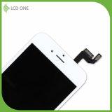 Beständiger QualitätsHandys LCD-Bildschirm für iPhone 6s Touch Screen