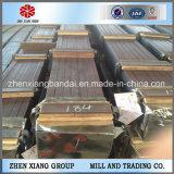 Сталь оптовой продажи фабрики Китая горячекатаная плоская