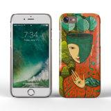Cassa del telefono di IMD per il iPhone 7