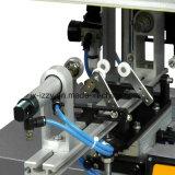 기계를 인쇄하는 수동 회전하는 스크린