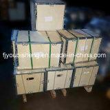 Différentiel/Assemblée de réducteur pour Hino 500 pièces de camion