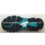 Ботинки Colofual удобные вскользь резвясь ботинки