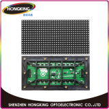 P8 SMD tela exterior Shenzhen Módulo LED de fábrica