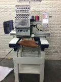 商業使用されたBarudanの単一のヘッド刺繍機械部品