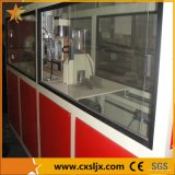 Tubo de 16-63mm PPR fazendo a máquina de extrusão de linha com cores