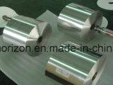 合金1235-O概要の柔らかいパッケージのためのアルミホイル7ミクロンの