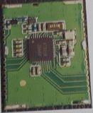 Modulo Atgm332D-5n di GPS di alta qualità di basso costo