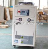 Industrieller Rollen-Kühler für Parmaceutical Produktion