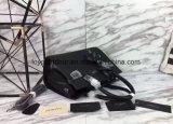 Frauen-Stadtstreicherin Handtasche