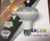 Шарик освещения R39 рефлектора шарика СИД R50, R63, R80