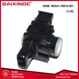 Sensor de Estacionamento de Preços no Atacado 89341-78010 (B1 1J4, C1 212) para a Lexus