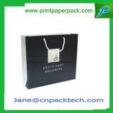 Bespoke хозяйственная сумка несущей сумок способа