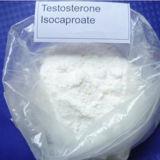 보디 빌딩 스테로이드 원료 분말 테스토스테론 Isocaproate 화학제품