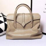 Borsa del cuoio di nome di marca dei 2017 sacchetti più alla moda per le donne Emg4764
