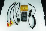 1CH 1080P Ableiter-Karte DVR für Auto-Sicherheit