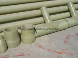 Te de encargo hecha a mano de la fibra de vidrio