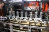 8 Machine van het Afgietsel van de Slag van de Fles van het Huisdier van de holte de Volledige Elektrische Automatische