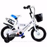 Велосипед детей горячего сбывания дешевый (ly-a-33)