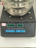 Pointeau complètement automatique Forcemeter (CXS-2801) de bitume