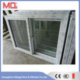 PVC двойное застекленное Windows