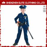 Uniforme de garde de sécurité personnalisé pour enfants (ELTHVJ-293)