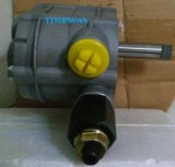 PV23油ポンプ油圧ポンプ予備品のSauerシリーズ料金ポンプエンジン部分