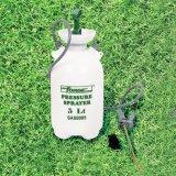 農業のツールの庭の水まきのツール5Lのハンドポンプ圧力スプレーヤー