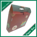段ボール紙箱